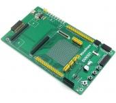 Cubieboard Developer kit 521 Cubieboard 1/2-höz