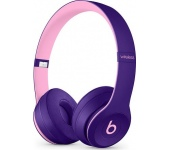 Apple Beats Solo3 Wireless Pop ibolya