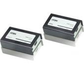 VGA/DVI/HDMI eszközök