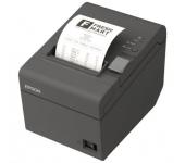 Epson TM-T20II USB + soros