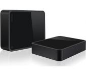 Toshiba Canvio for Desktop 3,5