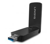 Linksys Wireless N USB Adapter WUSB6400