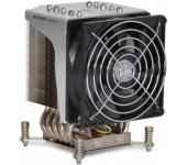CPU Hűtő