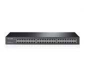 TP-LINK TL-SG1048 V4 48Port Gigabit Switch me