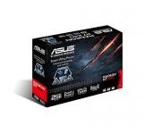 Asus R7240-2GD3-L 2GB DDR3