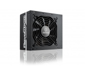 Enermax RevoBron 500W 80+ Bronze 12cm