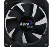 Aerocool Dark Force 8cm