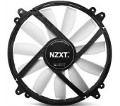 Cooler NZXT FZ-200 Airflow Fan 200mm Fehér