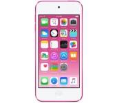 Apple iPod touch (6) 32GB rózsaszín