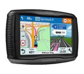 Garmin Gps ZUMO 595LM Bluetooth 4,3