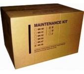 KYOCERA MK-350B Maintenance kit for FS-3040MFP/314