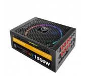 Thermaltake Toughpower DPS Grand Titanium 1500W