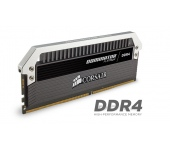 Corsair Dominator Platinum DDR4 3733MHz 16GB Kit2
