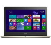 Dell Vostro 5459 i5-6200U 8GB 128GB W8.1P Arany