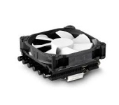 Phanteks PH-TC12LS HTPC - 120mm Black