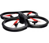 Parrot AR.Drone 2.0 Power Edition piros