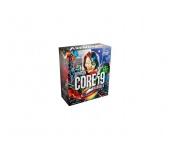 Intel Core i9-10850K 3,6GHz Box Marvel Avenger