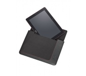 FUJITSU Sleeve Case - Táska STYLISTIC M532 tablet-