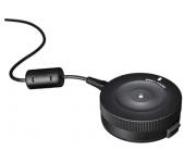 Sigma USB dokkoló (Nikon)