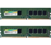 Silicon Power DDR4 32GB 2133MHz CL15 KIT2