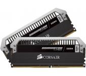 Corsair Dominator Platinum DDR4 3200MHz Kit2 16GB