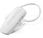 Samsung HM1300 fehér