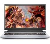 Dell G15 5511 R7 5800H 16GB 512GB RTX3050Ti W10H