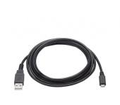 Olympus KP30 micro USB kábel (1,8m)