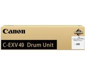 Canon EXV49 Dob