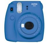 Instant fényképezőgép