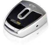 ATEN US221A USB periféria átkapcsoló