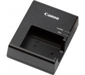 Canon LC-E10E akkutöltő