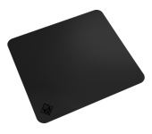 Hp OMEN with SteelSeries Gaming egérpad