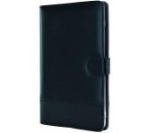 Genius GS-852 Tablet tok fekete