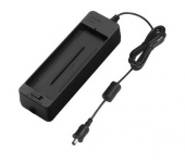 CANON CG-CP200 Battery Charger For Selphy CP900