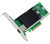 INTEL Ethernet Converged Hálózati adapte X540-T1 O