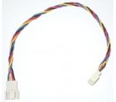 Supermicro CBL-0296L