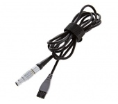 DJI Focus Part 2 Remote Controller CAN-Bus Cable