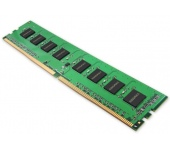 Kingmax 16GB DDR4 2133MHz CL16