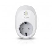 TP-Link HS100 Smart Plug (okoskonnektor)