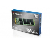 ADATA SU800 M.2 2280 128GB