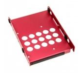 LIAN LI HD-07R Alumínium 3.5