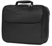 Ewent Notebook Case City Office 15- 16.1