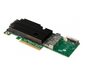 Intel Integrated RAID Module RMS25KB040