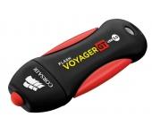 Corsair Flash Voyager GT 1TB