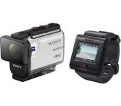 Sony FDR-X3000R