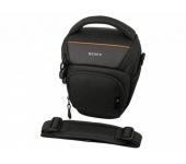 Sony LCS-AMB Táska