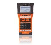 Brother P-Touch E550WVP címkenyomtató