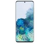 Samsung Galaxy S20 128GB DS Kék
