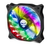 Spirit of Gamer Cooler AirFlow - RGB LED 120 mm